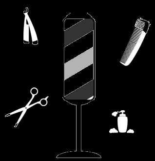 理容師の国家試験問題