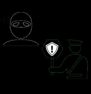 情報セキュリティスペシャリストの過去問or国家試験問題