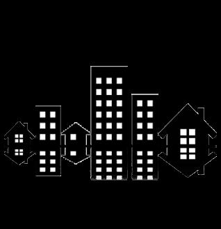 宅建の試験問題